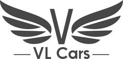 SIA Vess Motors