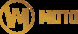 VM Moto
