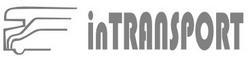 inTransport