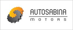 Autosabina Motors, UAB