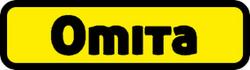 Omita
