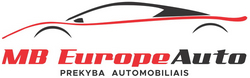 MB EuropeAuto