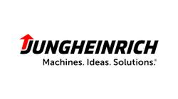 Jungheinrich Lift Truck, UAB