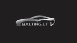 Balting, UAB