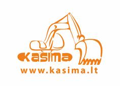 KASIMA, UAB
