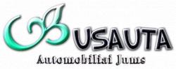 UAB Busauta