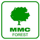 """UAB """"MMC Forest"""""""