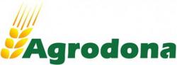 Agrodona, UAB