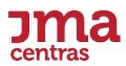JMA CENTRAS, UAB