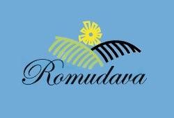 Romudava, UAB