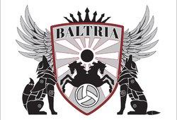 BALTRIA, UAB