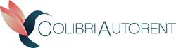 Colibri Autorent