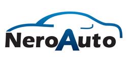 UAB Nero Auto
