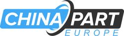 ChinaPart Europe