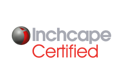 INCHCAPE MOTORS, UAB