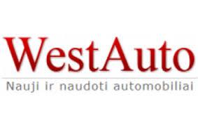 WESTAUTO, UAB