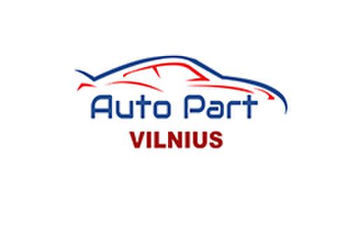 Autopart 2