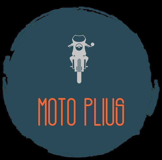 MOTO PLIUS, UAB