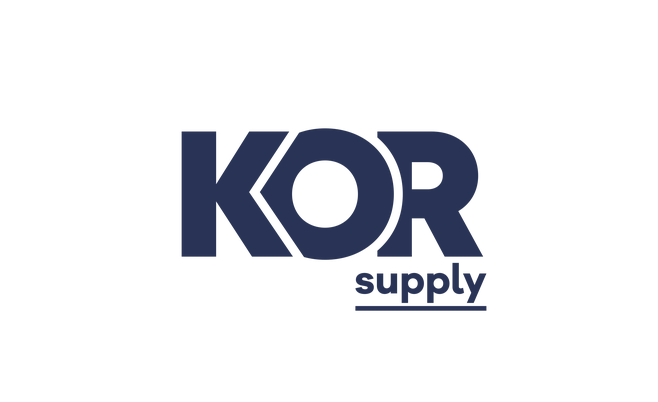 KOR Supply