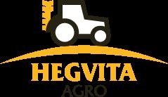 HEGVITA AGRO