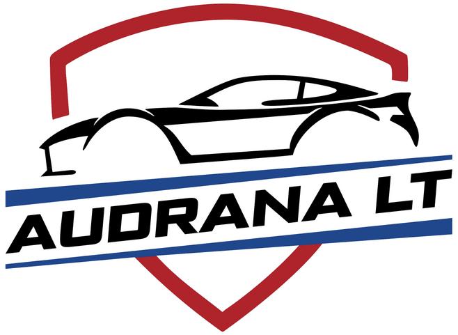 AUDRANA LT MB