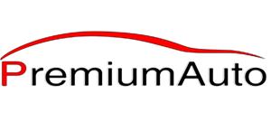 Premium Auto, UAB