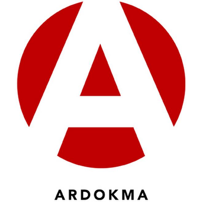 ARDOKMA, UAB
