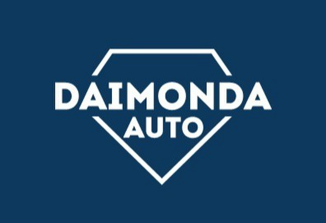 Daimonda, UAB