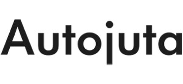 UAB Autojuta
