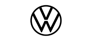 Klaipėdos Volkswagen centras