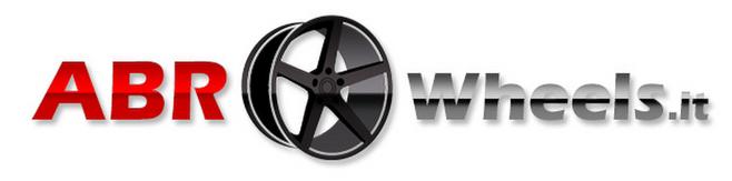 ABR Wheels