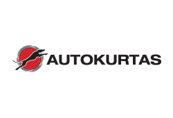 AUTOKURTAS, UAB