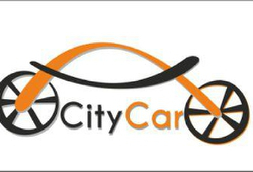CITY CAR, UAB