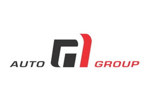 Auto Group, UAB