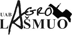 Agro Lašmuo, UAB