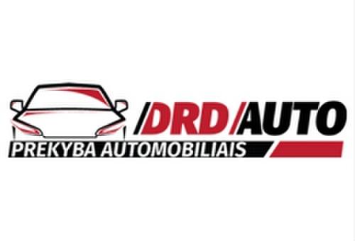 DRD AUTO