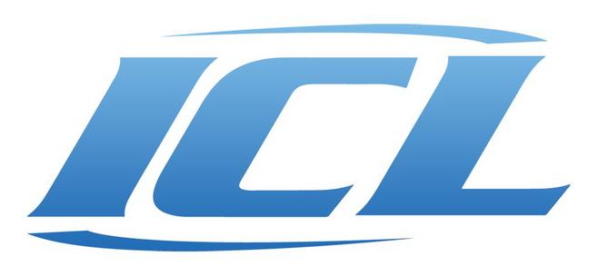 IC Logistics, UAB