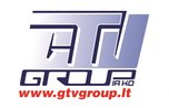 GTV GROUP Vilnius
