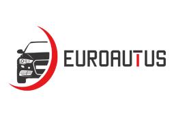 UAB Euroautus